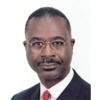 Howard Wright - State Farm Insurance Agent