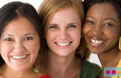 Community Women's Center of Philadelphia - Philadelphia, PA