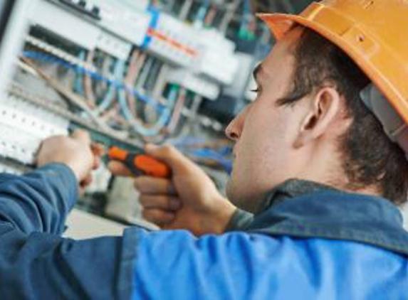 Electrician The - Fairbanks, AK