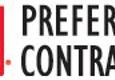 PCI Construction Services - Colorado Springs, CO