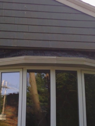 Northeast Slate and Copper Roofing