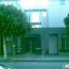 Royal Consulate Saudi Arabia