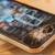 iFix Smartphones & Tablets