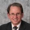 John Dube' - Ameriprise Financial Services, Inc.