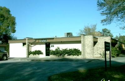 Park L Weldy DMD PA - Bradenton, FL