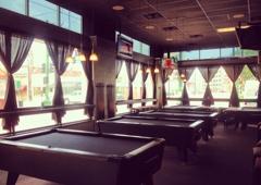 Baxter's Sports Lounge - Norfolk, VA