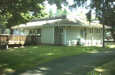 King County Housing Authority - Tukwila, WA