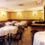 Harry Cipriani Restaurant