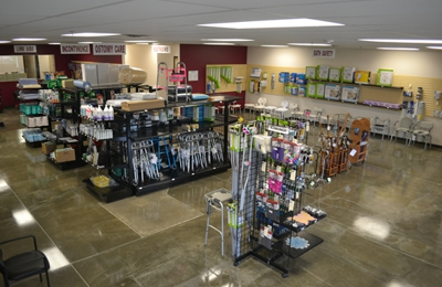 Mountain View Medical Supply - Arvada, CO