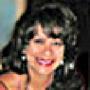 Maria Fernanda Ricard, DDS