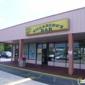 Billabong's - Sanford, FL