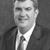 Edward Jones - Financial Advisor: David G Faris