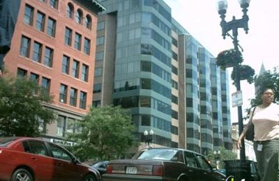 ABC National Television Sales - Boston, MA