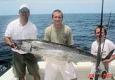 Knot Tied Down Fishing Charters - Saint Augustine, FL