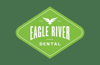 Eagle River Dental - Eagle River, AK