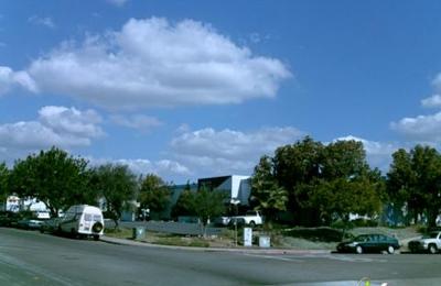 San Diego Audio Video - San Diego, CA