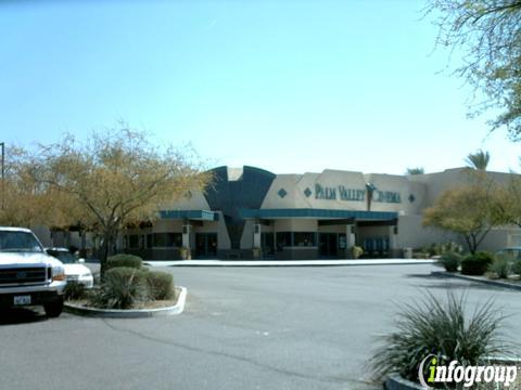 B&B Goodyear Palm Valley 14, Goodyear AZ