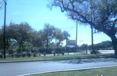 Merveilleux Photos (1). The Garden Center   San Antonio, TX