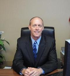 Allstate Insurance Agent: Gary McMullin - Jupiter, FL