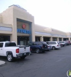Goodwill Stores - Palmdale, CA