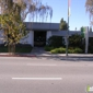 Tailored Technology - San Jose, CA