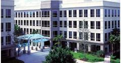 Great American Credit Repair Company - Boca Raton, FL
