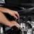 Troy's Auto Repair & Service Dallas