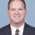 Jeff Picco - COUNTRY Financial representative