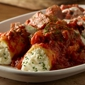 Olive Garden Italian Restaurant - Westbury, NY