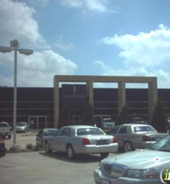 Planet Ford Spring >> Planet Ford 45 20403 Interstate 45 Spring Tx 77388 Yp Com
