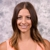 Allstate Insurance Agent: Nicole Kittelson