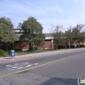 Clerks & Lumber Handlers - Oakland, CA