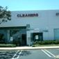 salon platinum - aliso viejo, CA