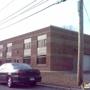 Prudential Door & Window Inc