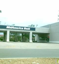 PNC Bank 2425 W Schaumburg Rd, Schaumburg, IL 60194 - YP com