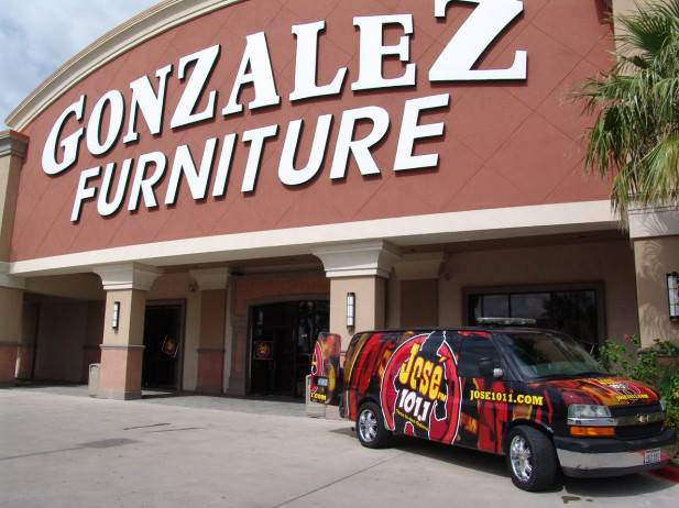 Superieur Gonzalez Furniture U0026 Appliance 2904 S 23rd St, McAllen, TX 78503   YP.com