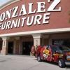 Gonzalez Furniture & Appliance
