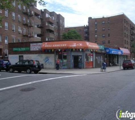Rochat Bakery Inc - Rego Park, NY