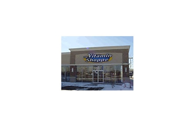 The Vitamin Shoppe - Buffalo, NY