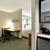 SpringHill Suites by Marriott Lexington Near the University of Kentucky
