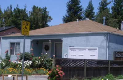 Sterling Downs Appliance Repair - Redwood City, CA