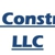 Waller Construction LLC