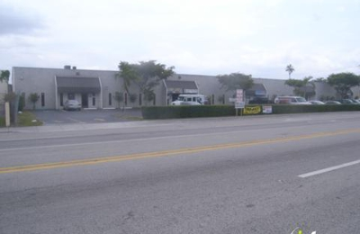 Technology & Provisions Inc - Miami, FL