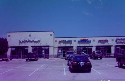 Express Salon 7630 N Beach St Ste 176 Fort Worth TX 76137