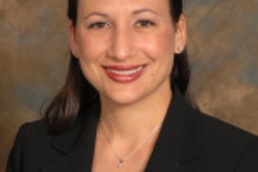 Stephanie Striet MD