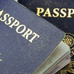 passport-crop