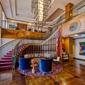 Hampton Inn & Suites Austin-Downtown/Convention Center - Austin, TX