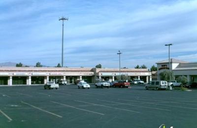 Big Bundles Laundromat & Dry Cleaners - Las Vegas, NV