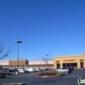 Target - Fremont, CA