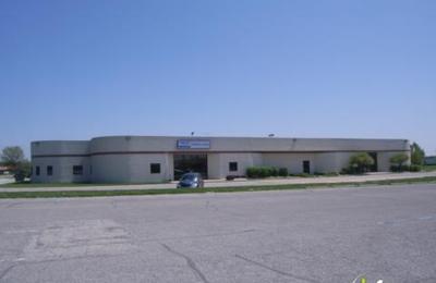 Talecris Plasma Resources, Inc. - Indianapolis, IN